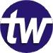 TechWarrant.Com